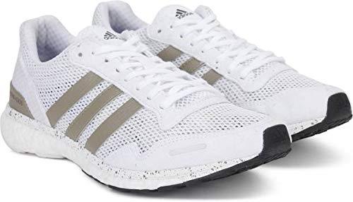 4f4b5c5b2bf adidas Performance Men s Adizero Adios 3 Boost Running Shoes BB6439