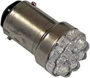 #90 Replacement Led Bulb
