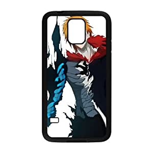 Anime Girls iPhone 4 4s Cell Phone Case Black I7620180