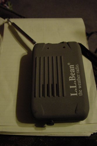 ll-bean-the-weather-radio