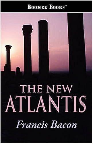 Alternate history   Pdf books download sites!