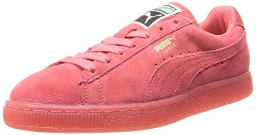 Classic Dubarry Suede Women's PUMA Sneaker FRfzZq