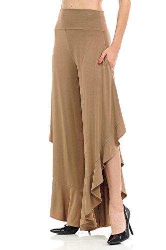 dress pants 34 inseam - 3