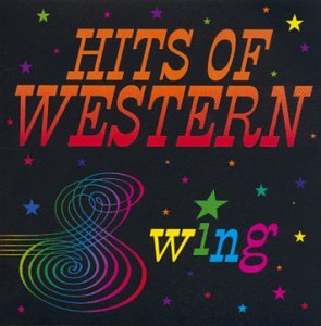 Hits of Western Swing - Western Swing Music Shopping Results