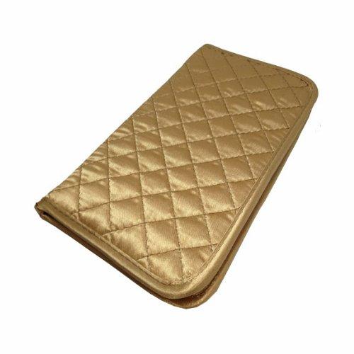 naraya-handmade-ladies-purse-soft-wallet-gold-satin-fabric