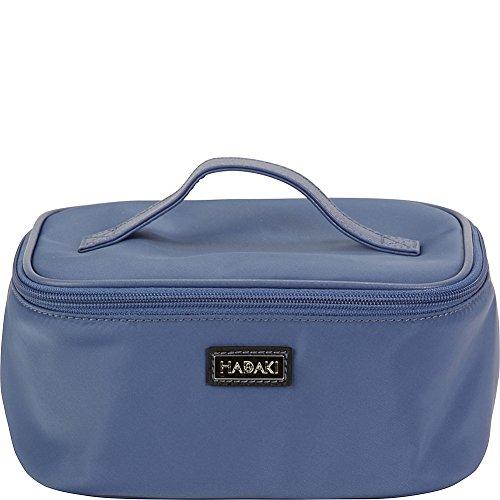 hadaki-train-case-bijou-blue