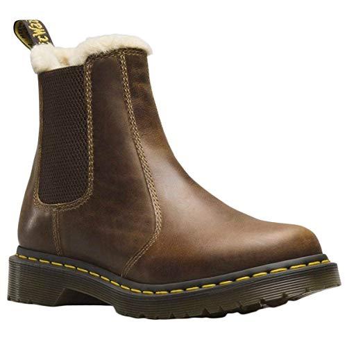 Dr 2976 18 Martens boot Chelsea Womens w q8p1vrqx