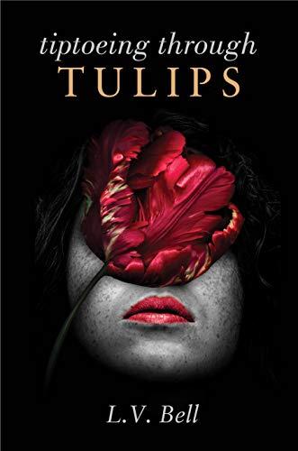 (Tiptoeing Through Tulips)