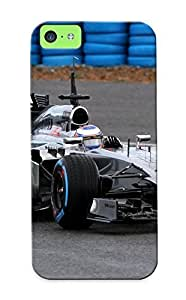 Fashion Case - New 2014 Mclaren Mercedes Benz Mp429 Formularace Racing lVM0ISWDcDA protective Iphone 4s Classic Hardshell case cover