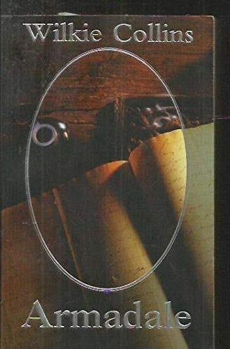 Armadale (Dokumentuak/Documentos)