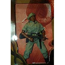 1997 Limited Edition GI Joe Classic Collection French Foreign Legion 12 inch