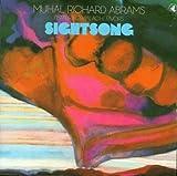 Sightsong / Muhal Richard Abrams feat. Malachi Favors