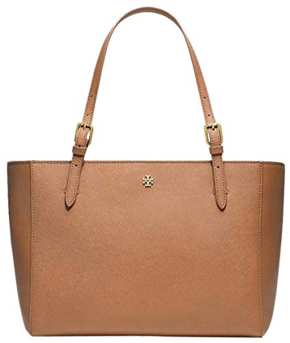 Tory Burch Handbags - 8