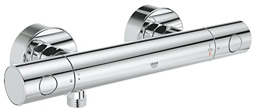 GROHE Grohtherm 1000 Shower Ap 34065002 C