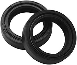 New Fork and Dust Seal Kit Replacement For Honda CRF110F 110cc 2013 2014 2015