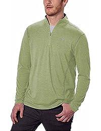 Orvis Sandy Point 1/4 Zip Pullover
