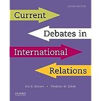 Current Debates in International Relations