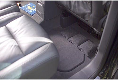 Thomar 604100 AirDry car dehumidifier set