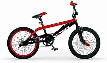 MBM - BMX Instinct - Bicicleta 20
