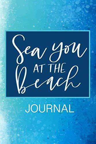 sea breeze book 9 - 6