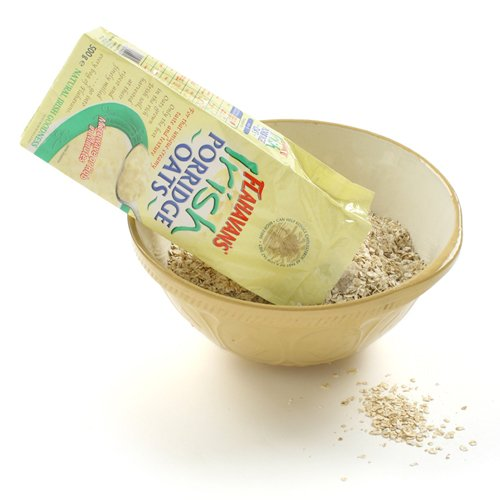 flahavans-irish-porridge-oats-11-pound