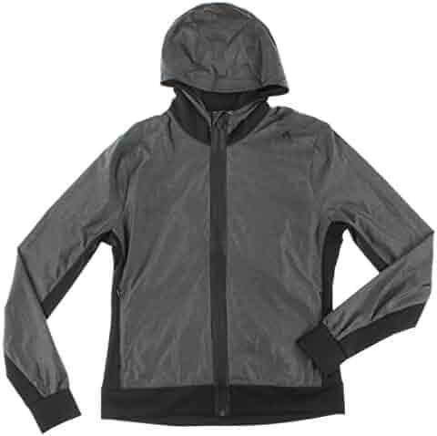 2d8449408946 Shopping Multi - JISEN or adidas - Coats