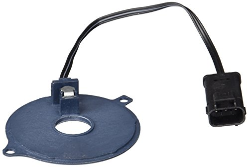 Standard Motor Products LX753T Magnetic Pickup