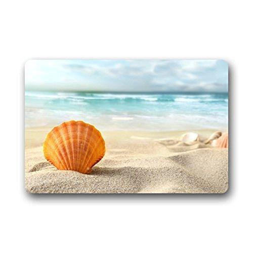 09 Seashell - 5