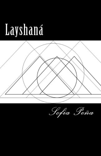 Layshaná (Spanish Edition) - Guide Byron Bay To
