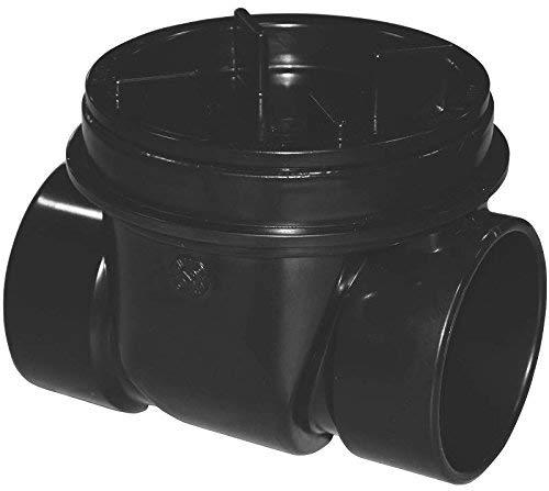 4 inch check valve - 5
