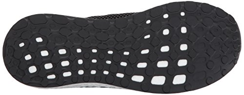 Adidas Originals Vendicativo W Esecuzione Grigio Scarpa Cinque / Grigio Cinque / Nero