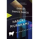 Dance Dance Dance (Vintage International)