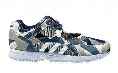 Adidas Eqt Racing Og Navy