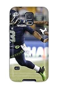 ryan kerrigan's Shop Best seattleeahawks NFL Sports & Colleges newest Samsung Galaxy S5 cases 4839262K372618295