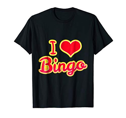 Board Game and Bingo Shirt | Lotto Keno Queen King Rolly]()