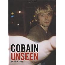 Cobain Unseen