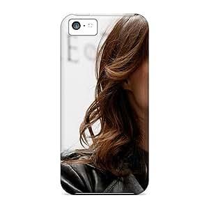 Special CaroleSignorile Skin Cases Covers For Iphone 5c, Popular Carice Van Houten Phone Cases wangjiang maoyi wangjiang maoyi by lolosakes
