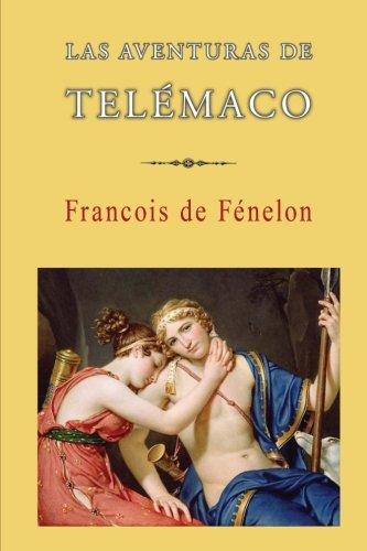 Las aventuras de Telémaco (Spanish Edition) pdf