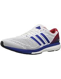 Men's Adizero Boston 6 Aktiv Running Shoe