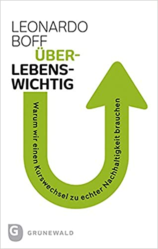 Sustainable development | Free download textbooks website!
