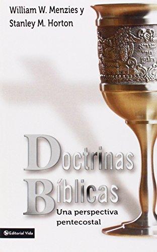 Doctrinas bblicas