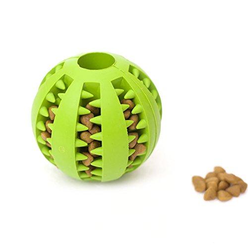slow feed dog ball - 3