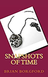 Snapshots of Time