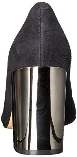 Marc Fisher Donna Ilyssa Pump Black 960