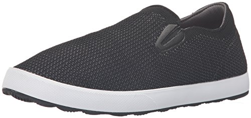Men's Freewaters Sky Sky Men's Sky Black Men's Freewaters Black Freewaters OwqfY70