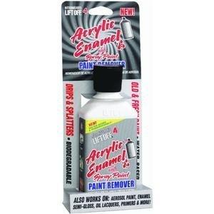 motsenbocker-412-45-acrylic-enamel-and-spray-paint-remover