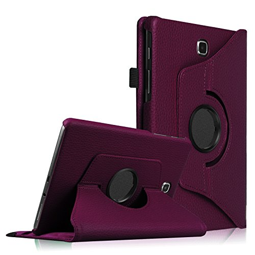 Fintie Samsung Galaxy Rotating Cover