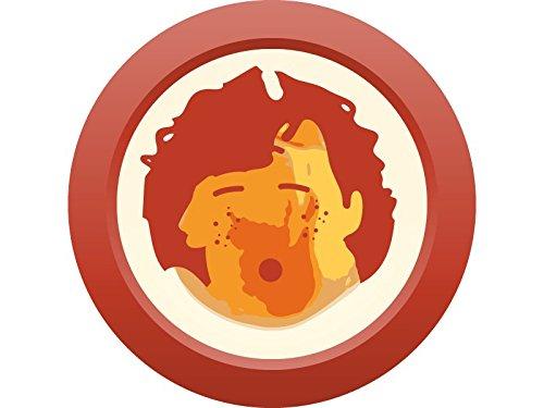Austin Homebrew Sour Ginger Peach Ale (23A) - ALL ()