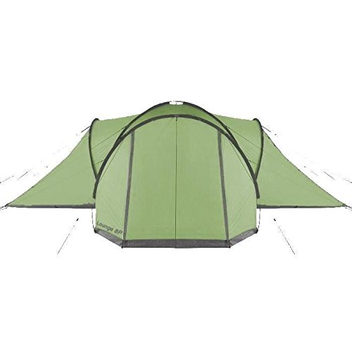 Prospector Tent Camping Lounge 8 Seater: Amazon co uk