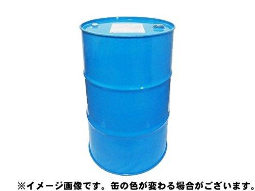エンジンオイル SN 0W-20 200L ドラム缶 ガソリンエンジン用 B01LL1Z3P8